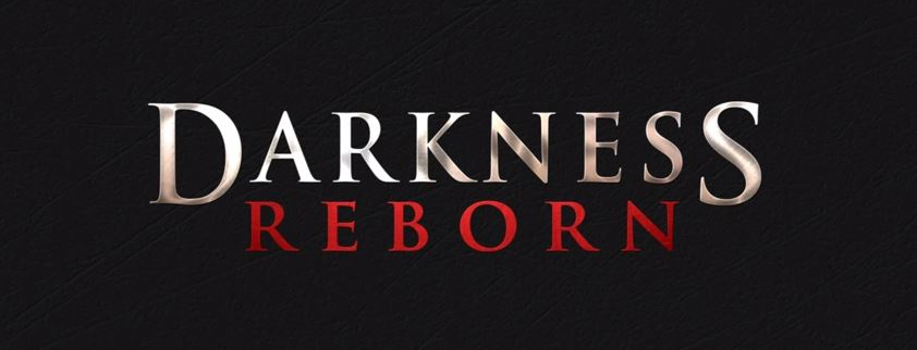 Darkness Reborn Hack