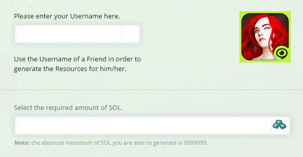 Darkness Reborn SOL Online Hack